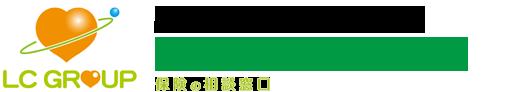 株式会社ライフコアロゴ